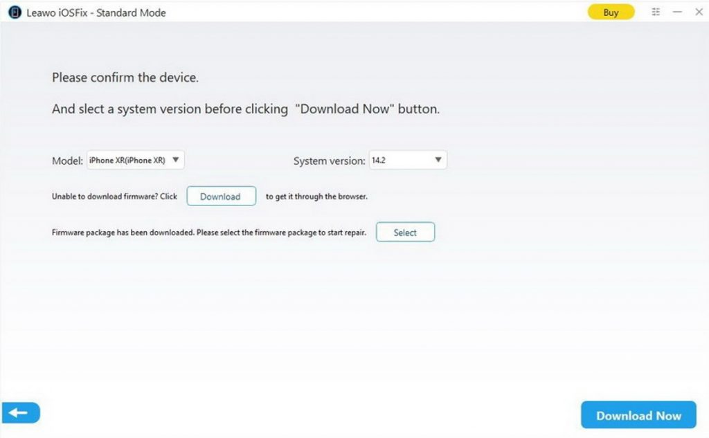 how-to-use-the-best-ios-system-recovery-software-to-repair-ios-system-download-now-8