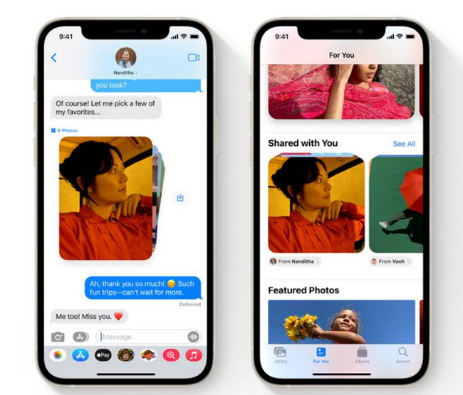iOS-15-Messages-new-feature-4