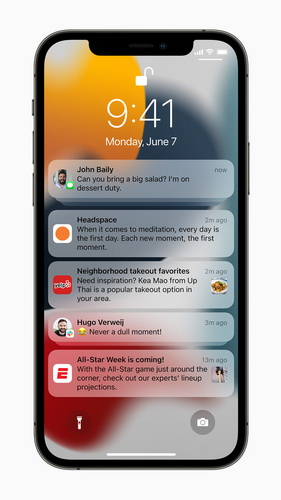 -iOS15-Notifications-7
