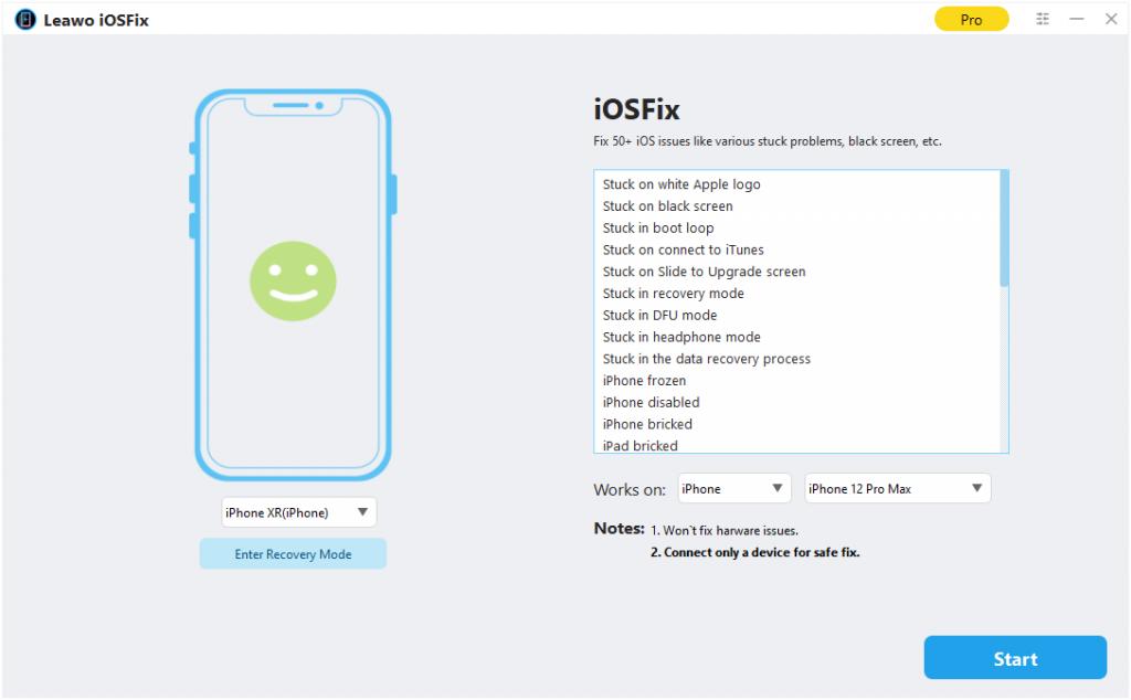 iOSFix-main-interface-9