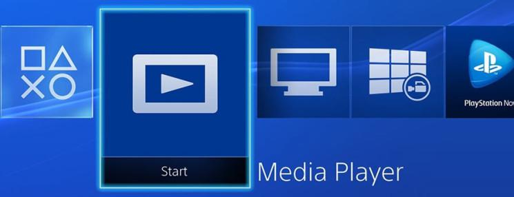 play-video-on-PS4-via-USB