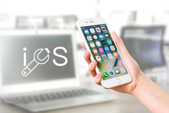 repair-iphone-system