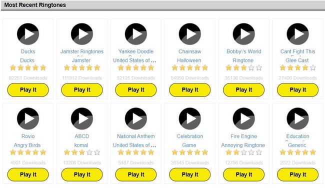 free-iphone-ringtone-download-websites-Cellbeat-2