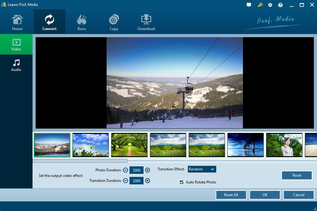 Leawo-Photo-Slideshow-Maker