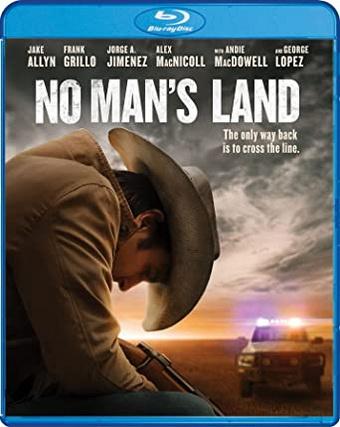 No-man's-land-3