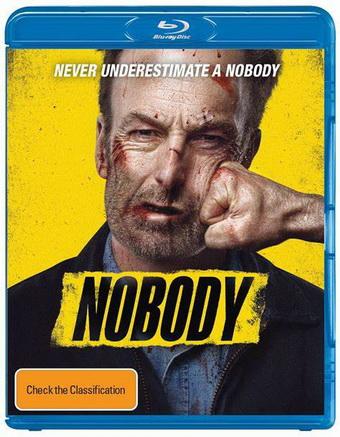 Nobody-1