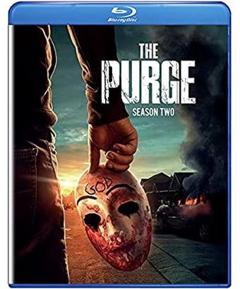 The-Purge-Season-2-5