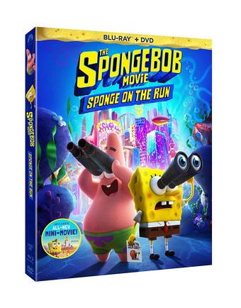 The-SpongeBob-Movie-4
