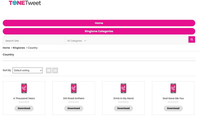 free-iphone-ringtone-download-websites-Tonetweet-5