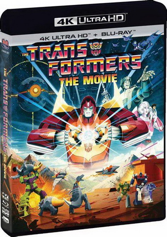 Transformers-The-Movie-7