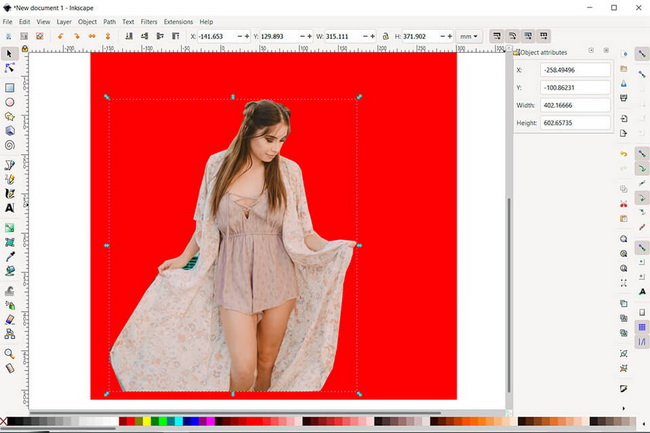 best-photo-background-editor-software-and-apps-Inkscape