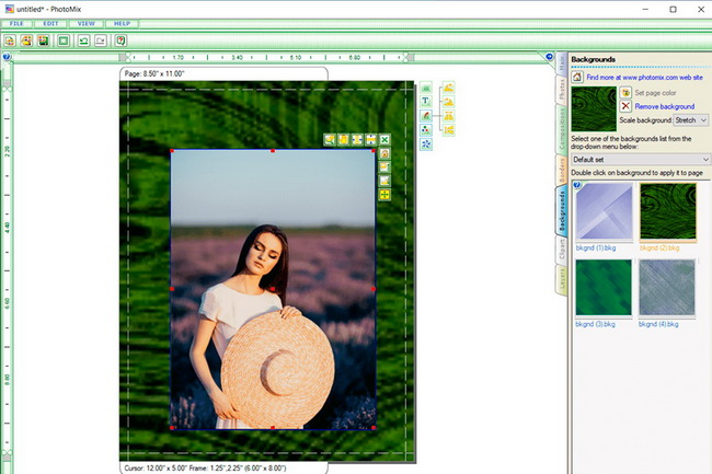 best-photo-background-editor-software-and-apps-PhotoMix
