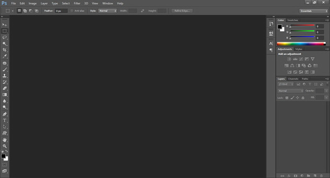 best-photo-background-editor-software-and-apps-Photoshop