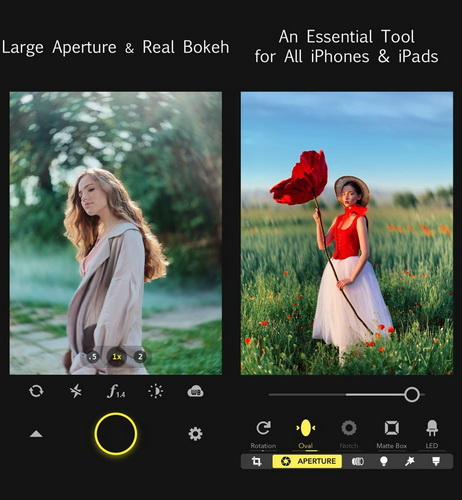 best-photo-background-editor-software-and-apps-focos