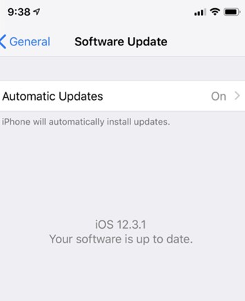 how-to-fix-airpods-not-connecting-to-iphone-ipad-ipod-update-2