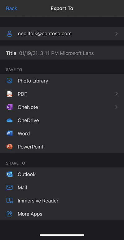 how-to-scan-documents-and-photos-on-iPhone-using-Microsoft-Lens-03
