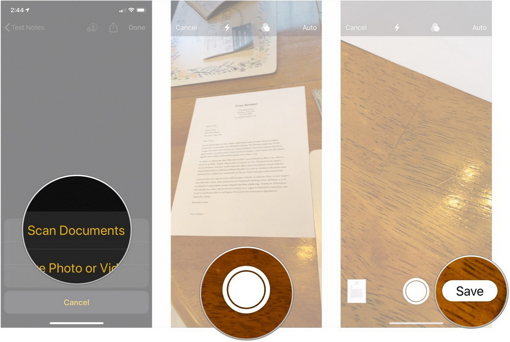 how-to-scan-documents-and-photos-on-iPhone-using-Notes-app-02