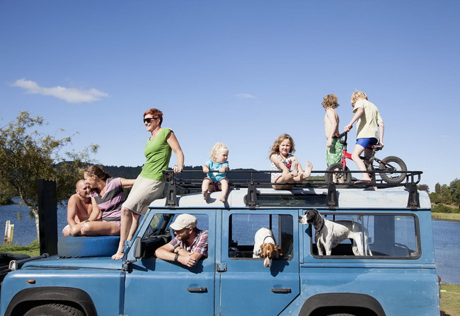 best-family-photo-ideas-meaning-spots