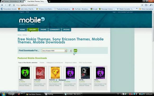 free-iphone-ringtone-download-websites-mobile9-4