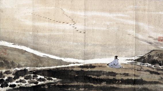 ping-sha-luo-yan-4