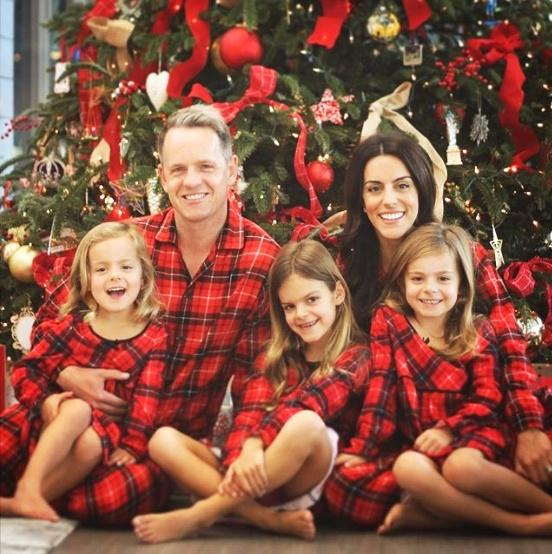 best-family-photo-ideas-special-occasion-photo
