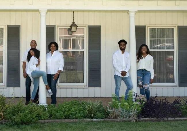 best-family-photo-ideas-wonderful-snapshot