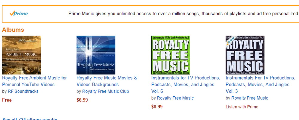 copyright-free-music-for-youtube-websites-Amazon-Muisc-10