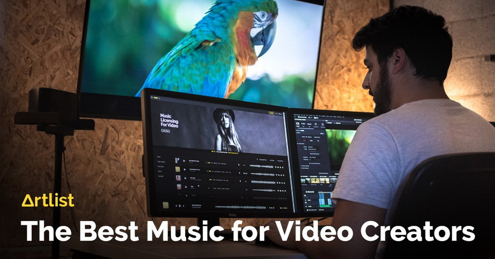 copyright-free-music-for-youtube-websites-Artlist-5