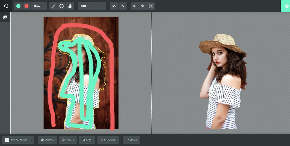 best-online-BG-Remover-Autoclipping-2