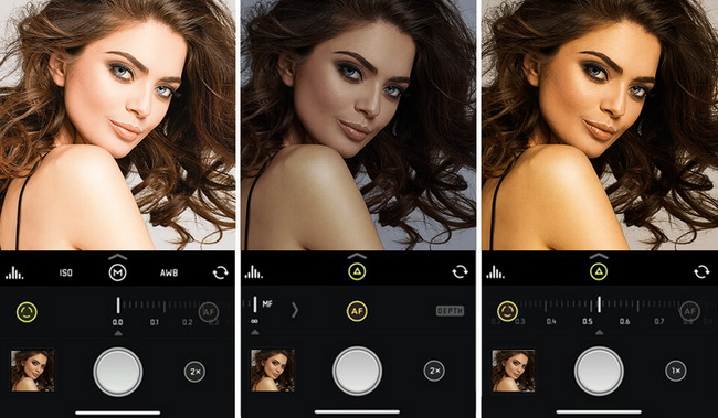 best-camera-apps-for-iphone-Halide