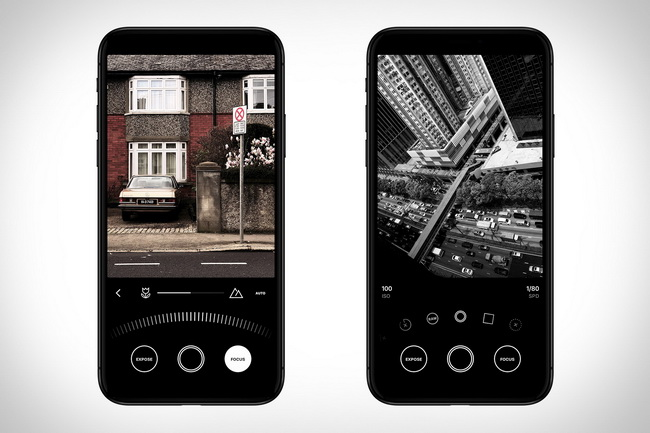 best-camera-apps-for-iphone-Obscura-2