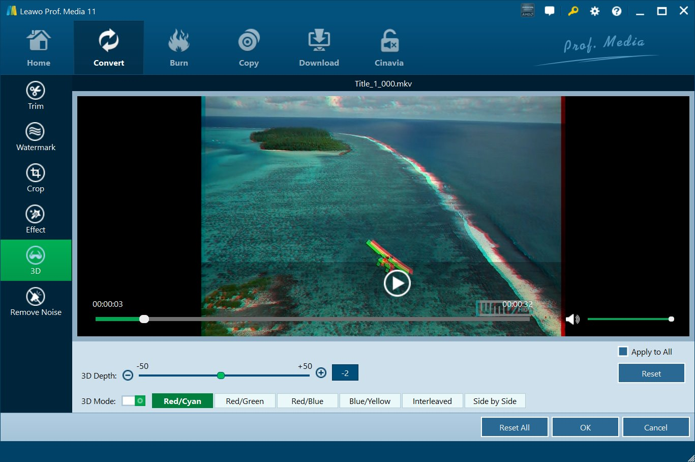 how-to-with-Leawo-Video-Converter 03