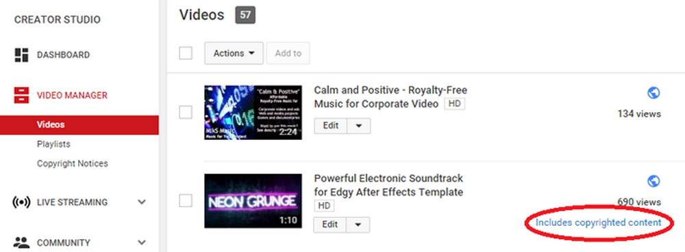 copyright-claim-youtube-2