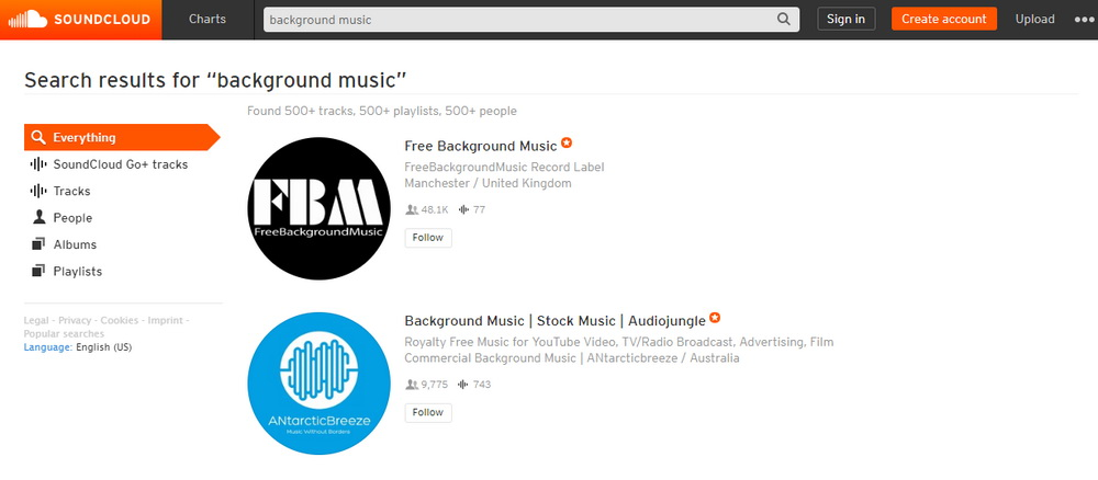 copyright-free-music-for-youtube-websites-soundcloud-background-music-4