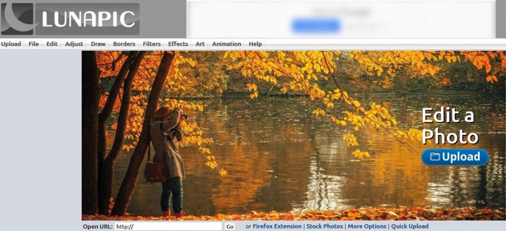 top-3-online-free-transparent-background-maker-software-lunapic-6