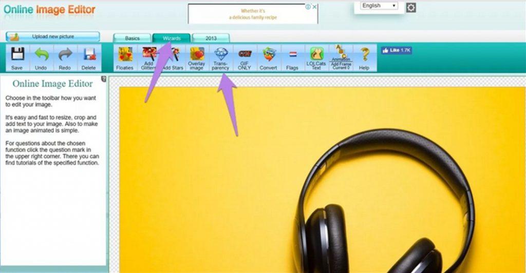 top-3-online-free-transparent-background-maker-software-online-image-editor-7