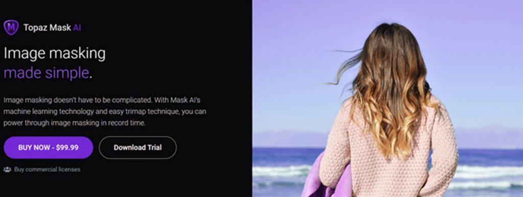 top-5-transparent-background-maker-software-mask-ai-4