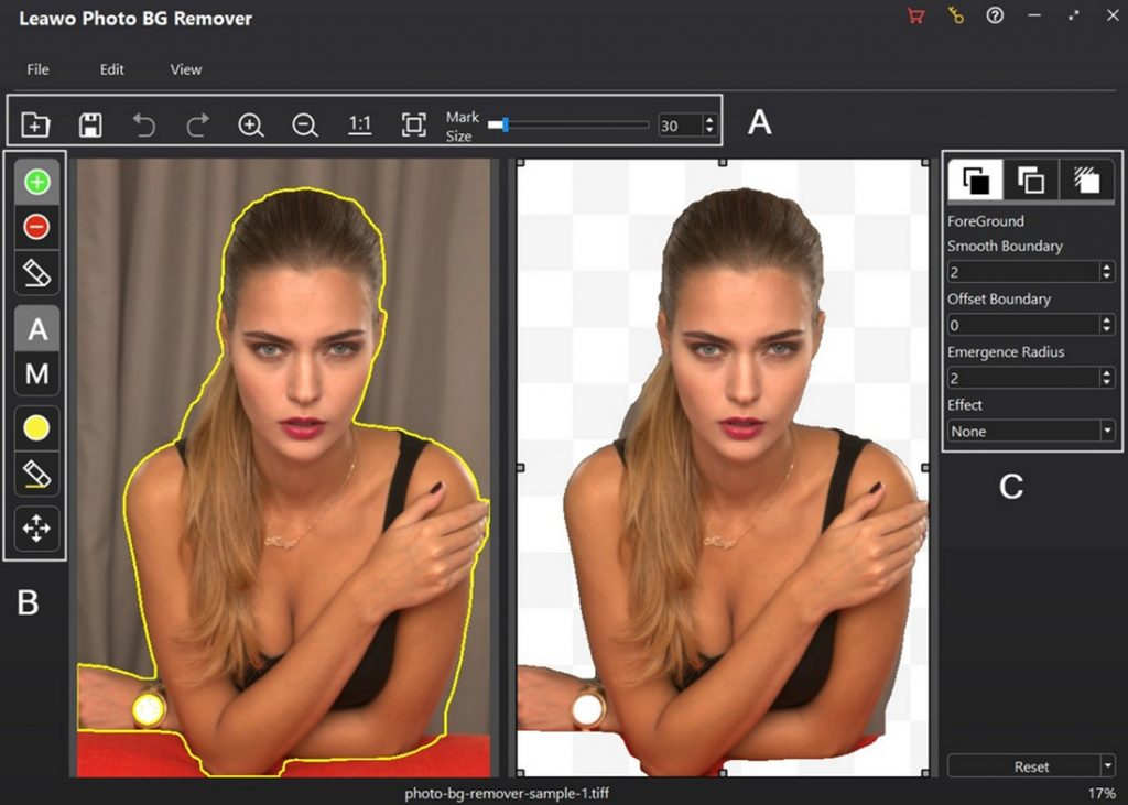 top-5-transparent-background-maker-software-photo-bg-remover-1