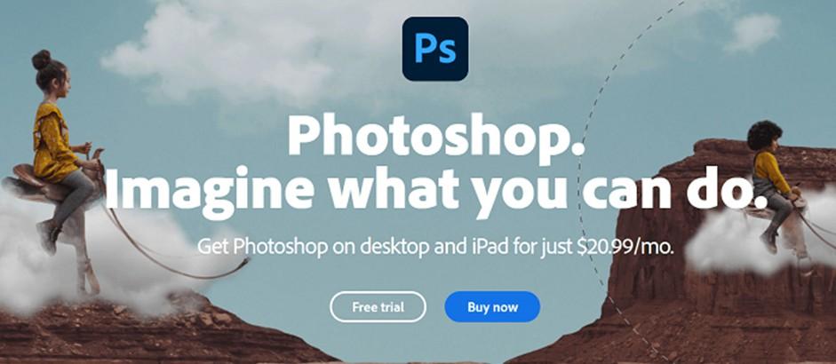 top-5-transparent-background-maker-software-ps-3