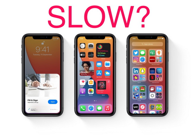 why-is-my-iphone-running-slow-1