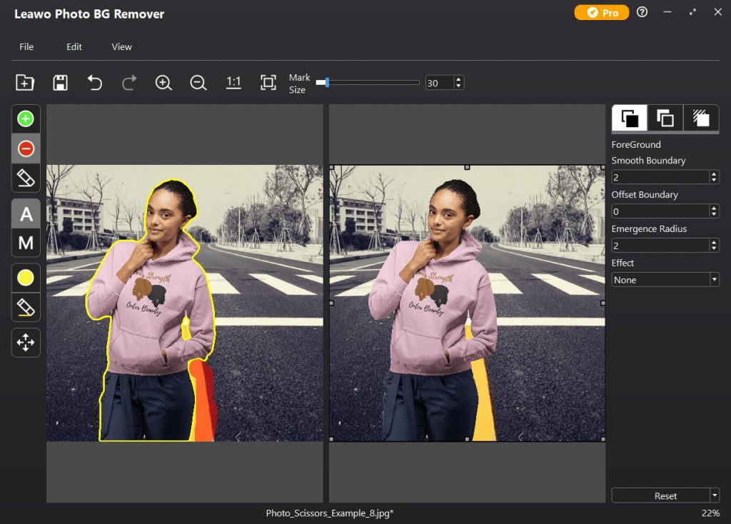 blur-background-in-photo-bg-remover-Add-a-picture-1