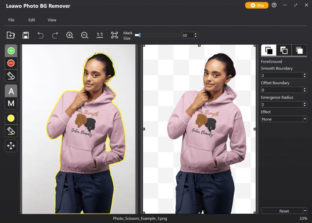 Add-photo-to-Leawo-BG-Remover-6