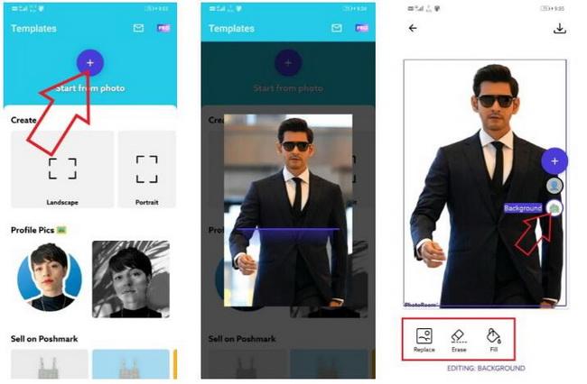 Background-Earaser-app-15