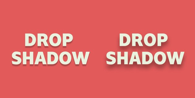 add-drop-shadow-to-image