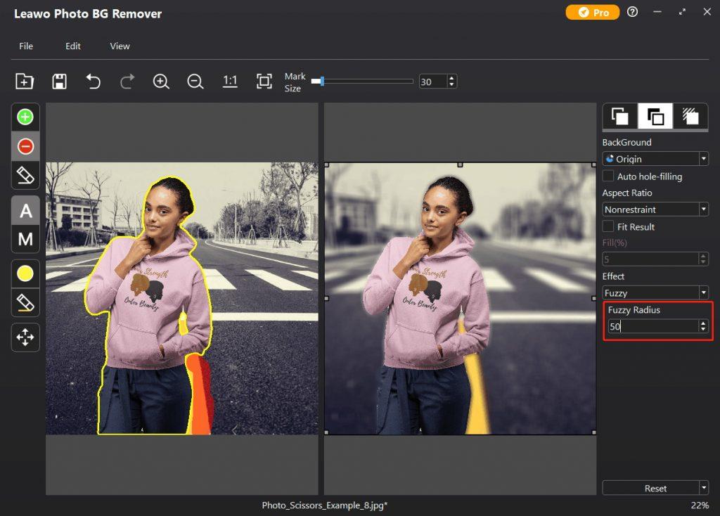blur-background-in-photo-bg-remover-adjust-radius-3