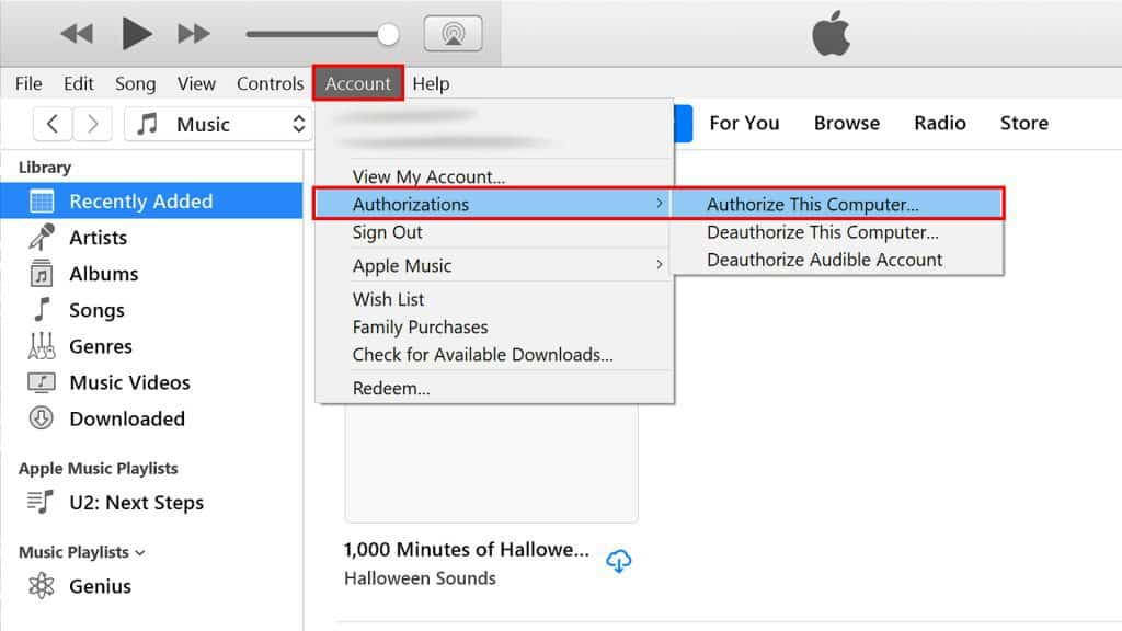 authorize-this-computer-to-transfer-music-from-ipod-to-itunes-library