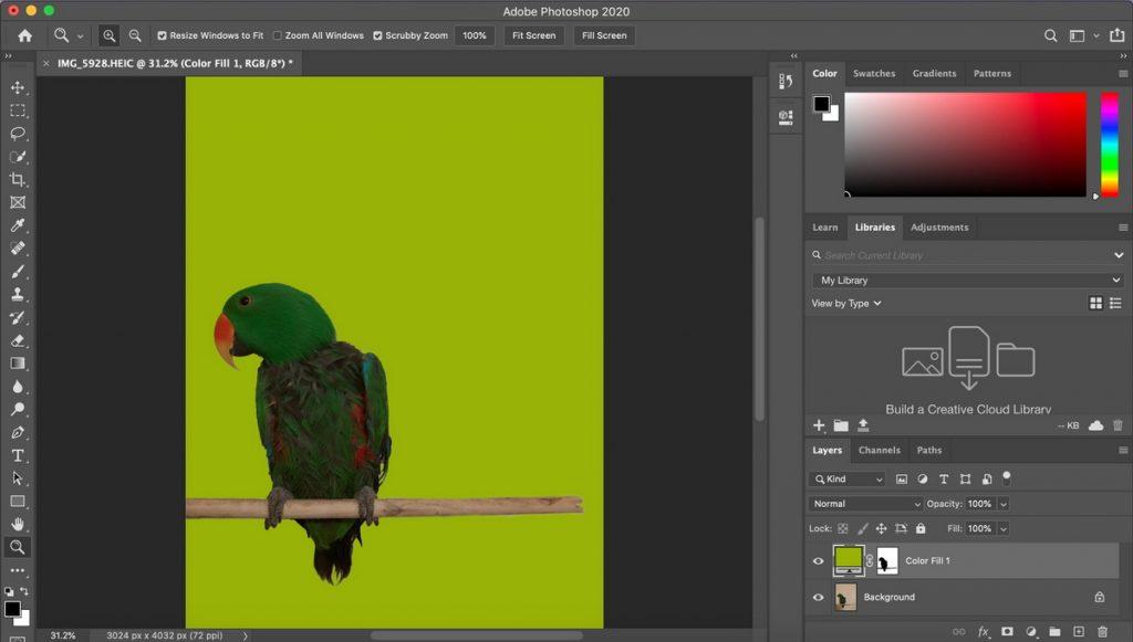 change-background-color-5