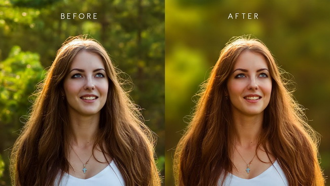 how-to-blur-background-in-picture