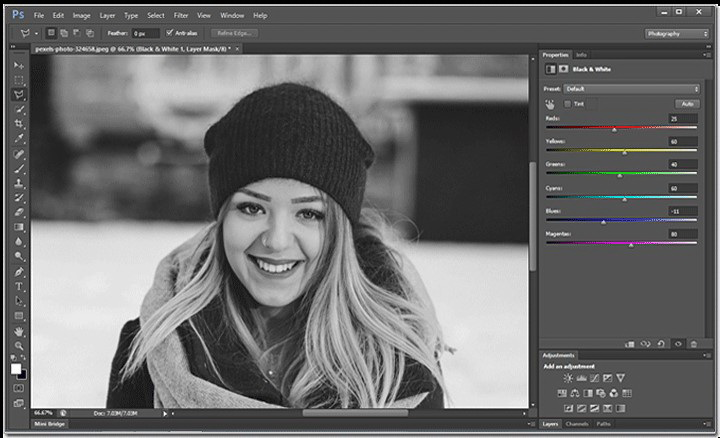 how-to-make-image-black-and-white-in-Photoshop-03
