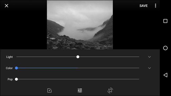 how-to-make-image-black-and-white-on-Android-03